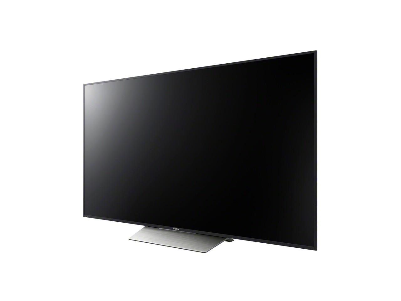 sony a1 oled tv heimkino gmbh. Black Bedroom Furniture Sets. Home Design Ideas